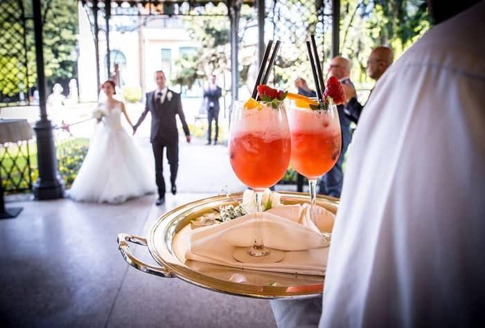 cocktail bar pentru nunti cluj napoca