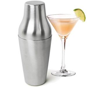 shaker frantuzesc de vanzare